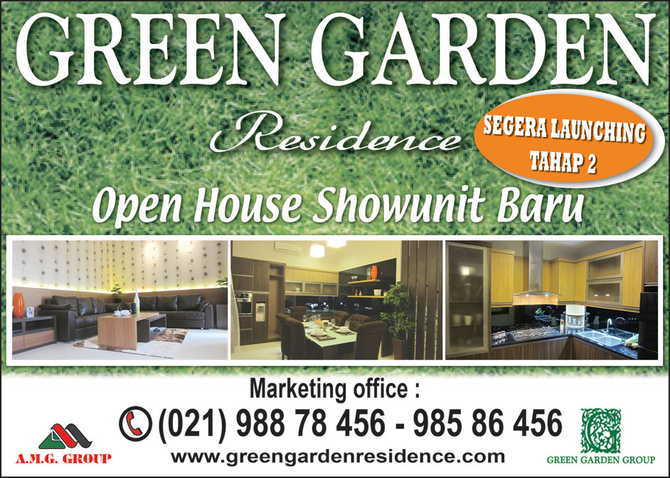 greengarden2
