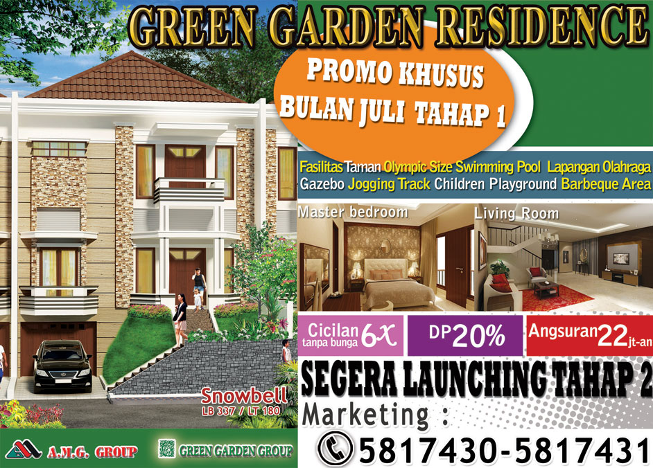 greengarden3